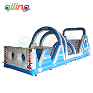 QL-Inflatable Obstacle Courses-04