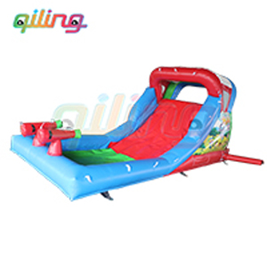 QL-inflatable slide-41