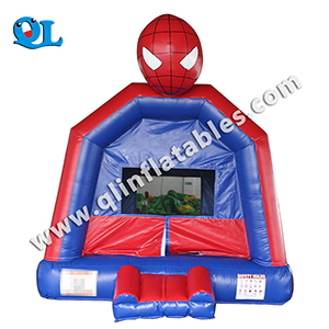 inflatable bouncer-05