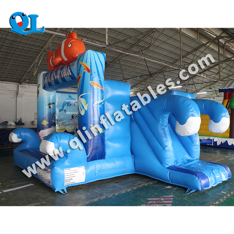 QL-inflatable combo-02