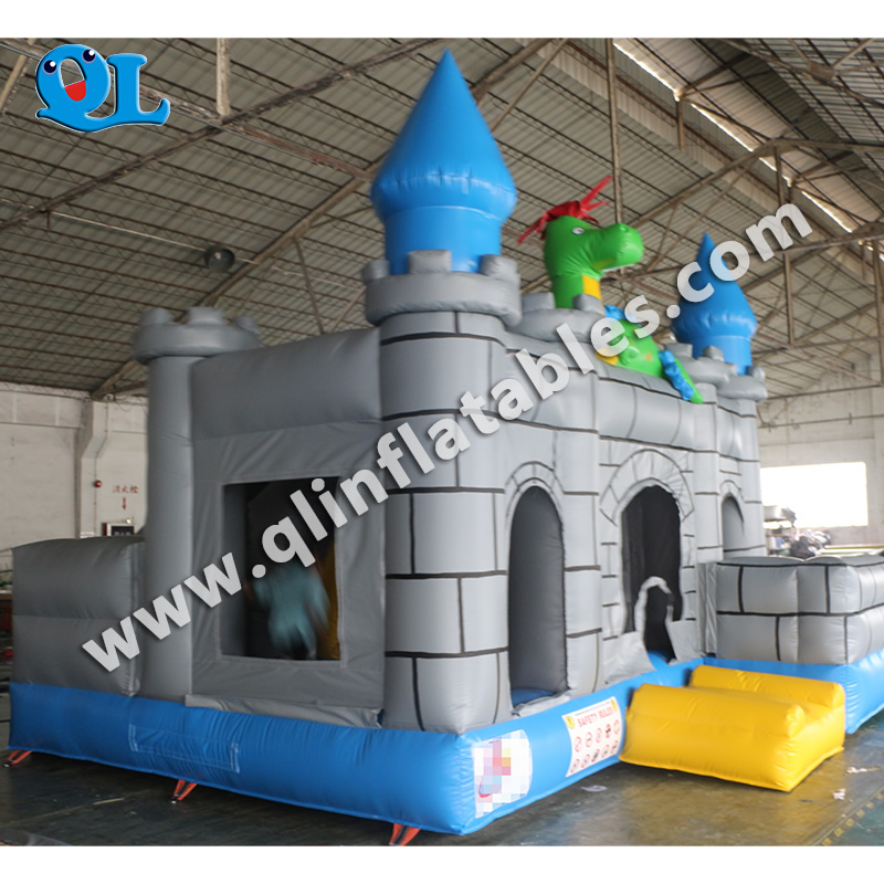 QL-inflatable cmobo-12