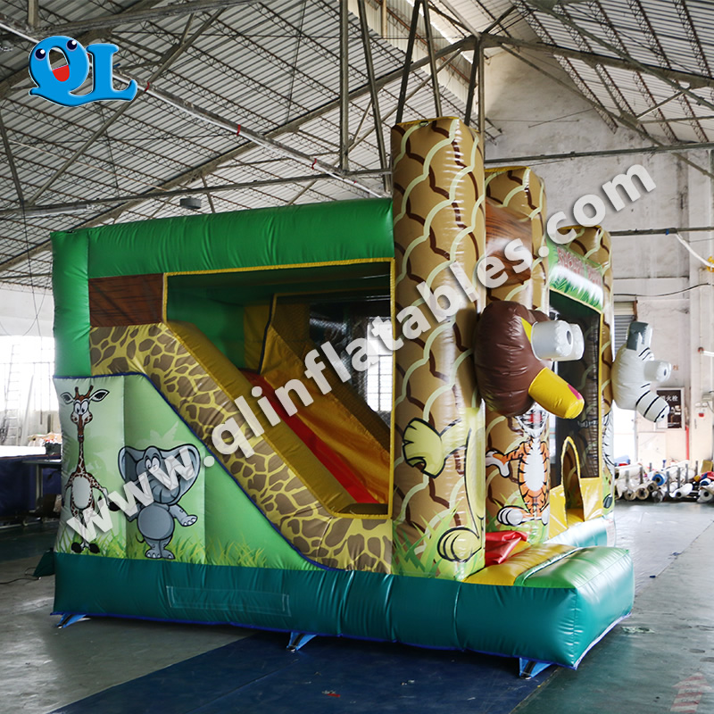 QL-inflatable cmobo-17